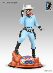 Lone-Ranger-Toys-13