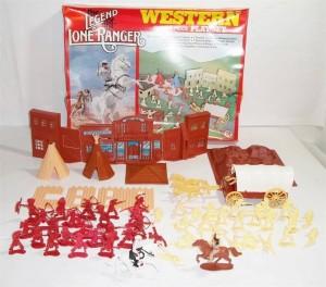Lone-Ranger-Toys-2