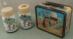 Lone-Ranger-Toys-20