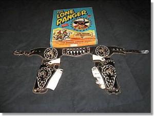 Lone-Ranger-Toys-28