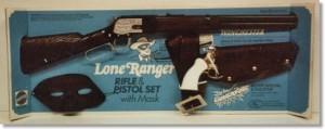 Lone-Ranger-Toys-30