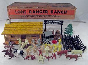 Lone-Ranger-Toys-39