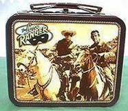 Lone-Ranger-Toys-40