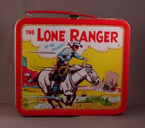 Lone-Ranger-Toys-41