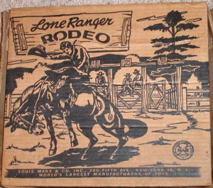 Lone-Ranger-Toys-42