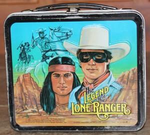 Lone-Ranger-Toys-47