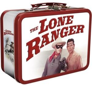 Lone-Ranger-Toys-5