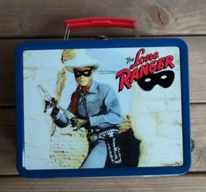 Lone-Ranger-Toys-9