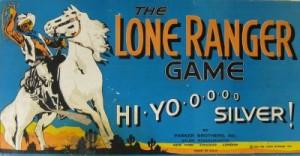 lone-ranger-board-game