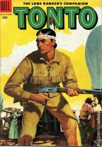tonto-comics-book-2