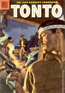 tonto-comics-book-3